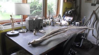 atelier sculpture2